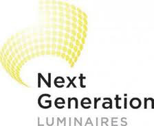 More Than 50 Commercial LED Indoor Lighting Products Recognized by Fourth Annual Next Generation Luminaires™ Design Competition