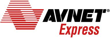 Avnet Express Gives Americas Customers Faster Access to Authorized Factory Stock