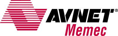 Avnet Memec Appointed as Infinite Power Solutions Pan-European Distributor