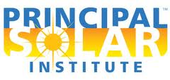 Principal Solar Appoints Industry Leaders and Innovators to Advisory Board: Erle Nye, James W. Keyes and Jim Young