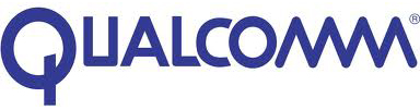 Qualcomm Acquires Summit Microelectronics