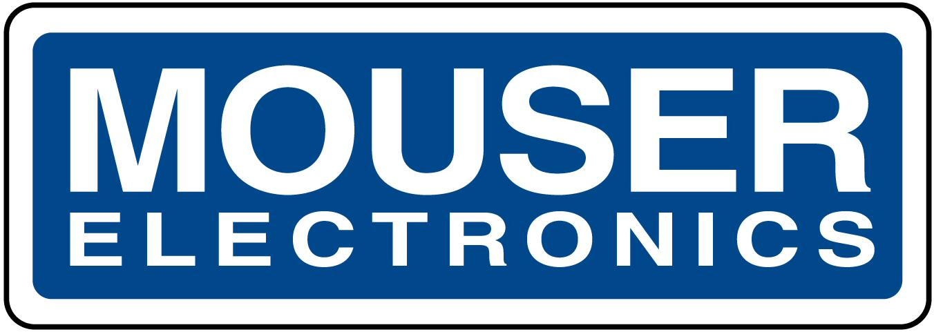 Mouser stocking wide selection of connectivity products from Emerson Network Power