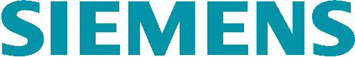 Siemens to unveil its end-to-end smart grid portfolio at Metering Europe in October