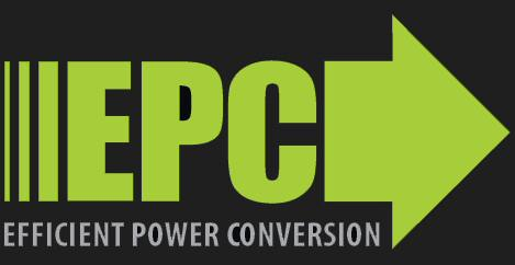 EPC releases SOA data for eGaN FETs