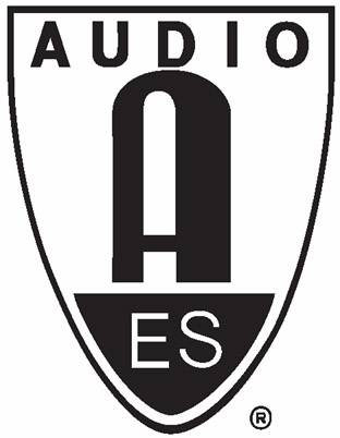 AES 48th International Conference to focus on Automotive Audio
