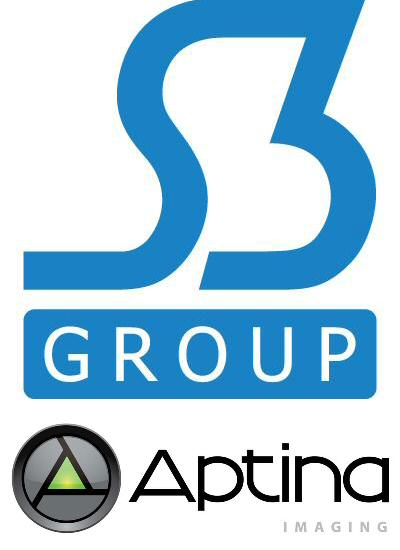 S3 Group Licenses DAC to Aptina