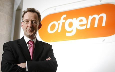 UK's OFGEM takes carrot-and-stick approach to energy-efficiency suppliers