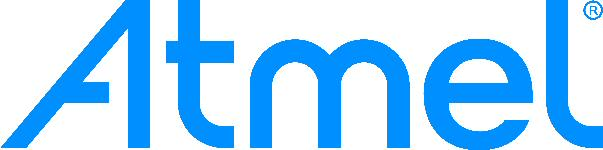 Atmel nominated for 2012 Makey Award