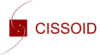CISSOID appoints APC as its specialized distributor in UK and Ireland
