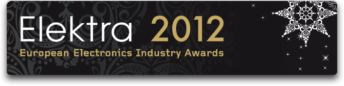 Who's who on Elektra Awards shortlist?