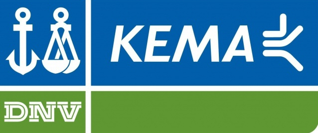 DNV KEMA surveys smart-grid demonstration projects around the world