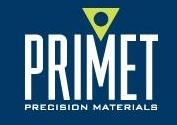 Primet Precision CEO to speak on batteries in the military at renowned battery show