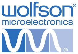 Wolfson provides outstanding audio to Samsung Galaxy Note 10.1 and Samsung Galaxy Note II