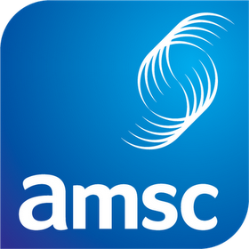 AMSC's STATCOM systems selected to strengthen power grid in the U.K.