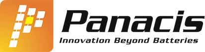 Panacis receives patent that improves performance and extends life of Lithium batteries at high temperatures