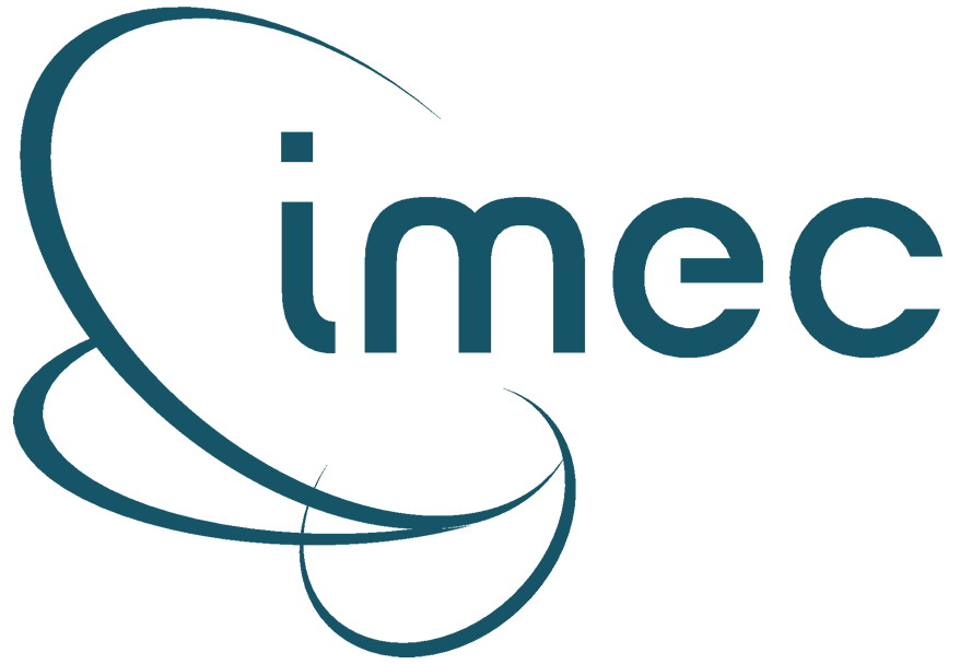 Imec and Holst Centre to present research breakthroughs at ISSCC