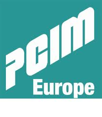 Submission record for PCIM Europe 2013 conference