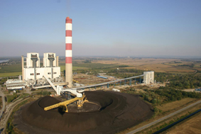Doosan Power Systems puts down roots in Serbia