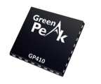 ZigBee Pro Green Power chip provides low-cost energy harvesting