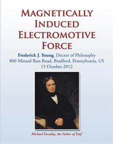 Knowledge of Voltage, Electromotive Force Updated in New Textbook