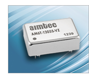 Modular RCC-topology converters address digital applications