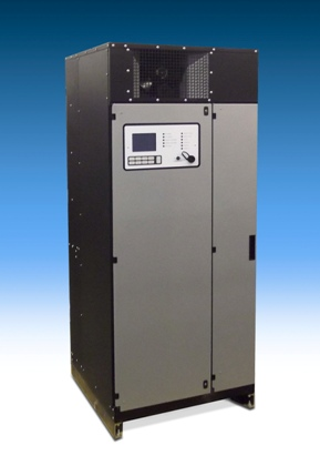 Industrial UPS systems meet stringent IEC 60240 requirements