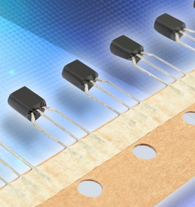 Through-hole power MOSFETs tout cost-effectiveness