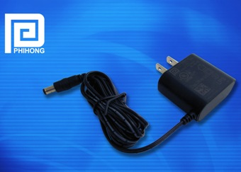 Wall-plug adapter series for small appliances