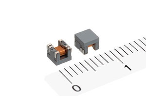 TDK claims world's smallest SMD pulse tansformer for LAN applications