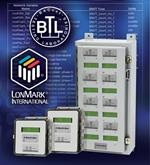 E-Mon announces BACNet and LonWorks certification for smart meters