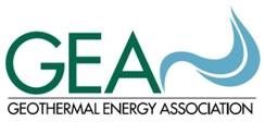 Geothermal industry applauds congressional action on tax legislation