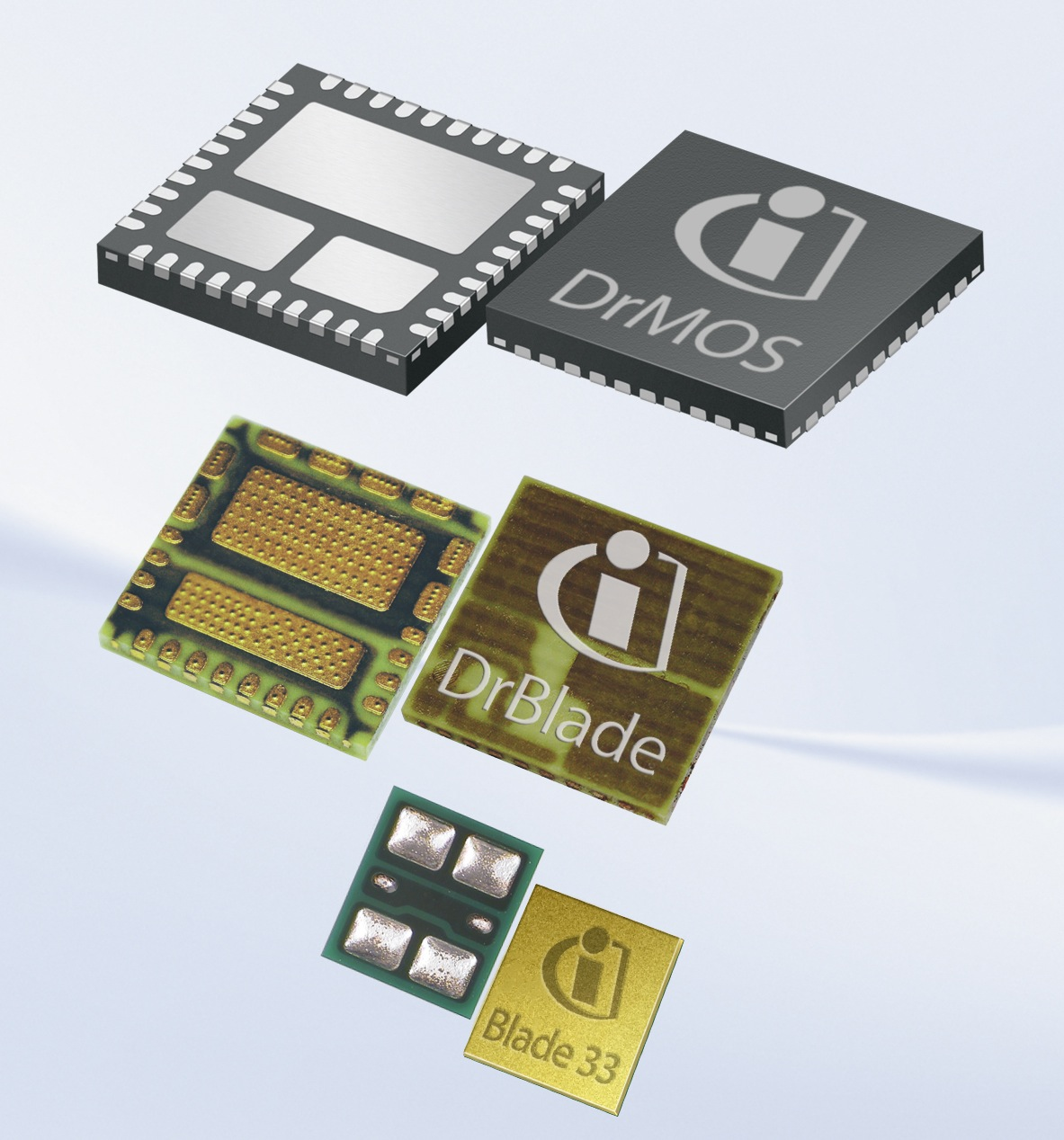 Innovative chip-embedded packaging technology introduced at APEC 2013