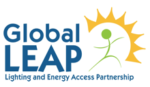 Nominations now open for first-round Global LEAP Outstanding Off-Grid Product Awards nominations