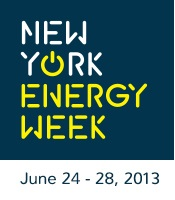 Genscape works with Open Data Initiative & DOE at upcoming New York Energy Week Symposium