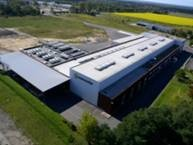 Swiss investor to acquire Nanosolar