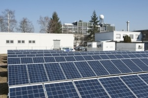 Germany to create largest PV facility to serve internal markets