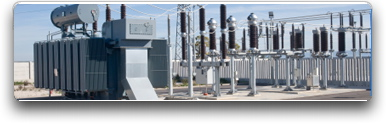New website helps engineers design power transformers and AC line reactors