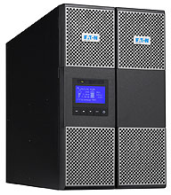 Eaton announces 9PX UPS for virtualised environments