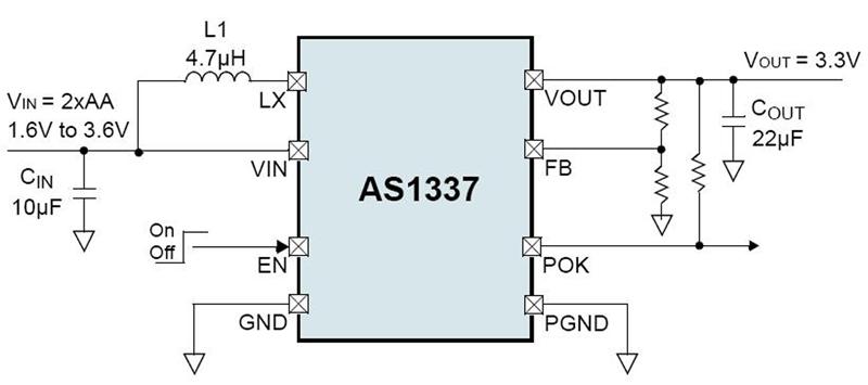 tyler wiring diagram wiring diagram stratocaster wiring diagram 1975 #5