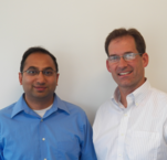 Achyut Shah & Craig Teuscher on Maxim's acquisition of Volterra