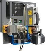 Remote switch actuator operates All DS-DSL circuit breakers without modification