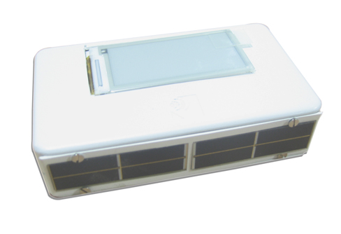 Redpine Signals creates first energy-harvesting, multifunctional and multiprotocol Internet of Things device