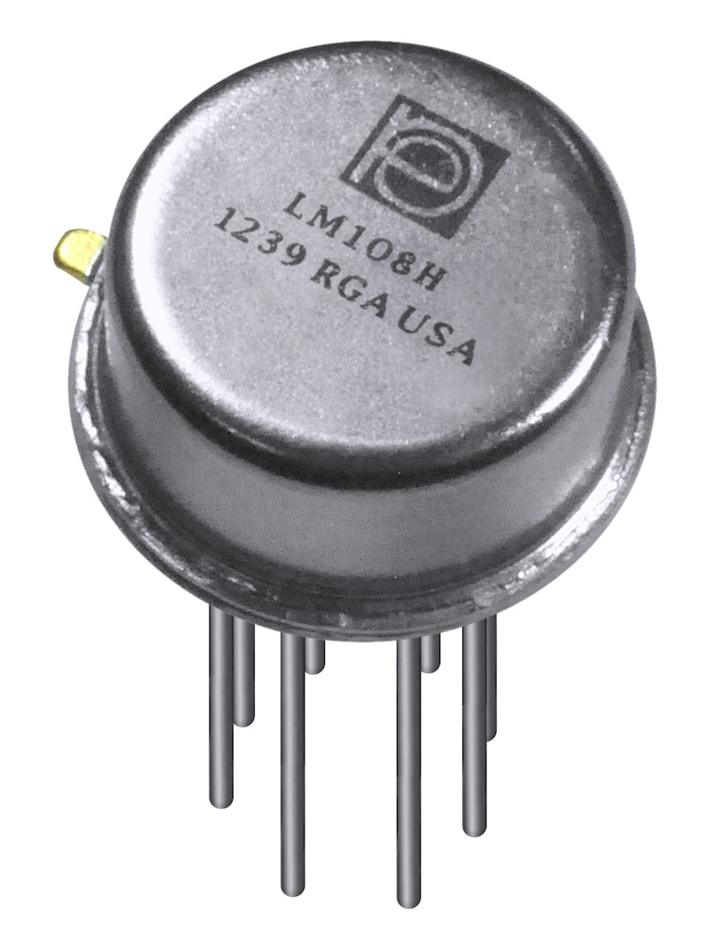 Rochester re-introduces LM Series linear products from TI