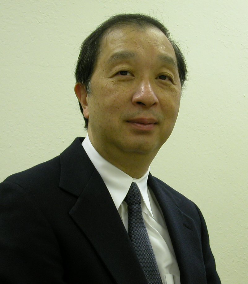 Bob Chao of Advanced Linear Devices on using supercapacitors in systems