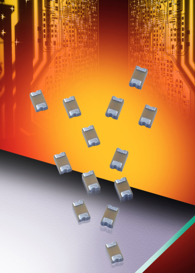 AVX adds simulation-ready Modelithics models to its low-profile 0402 MLO inductor series