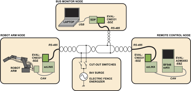 diagrams 558357 rs485 surge protection wiring diagram rs485 surge protection wiring diagram