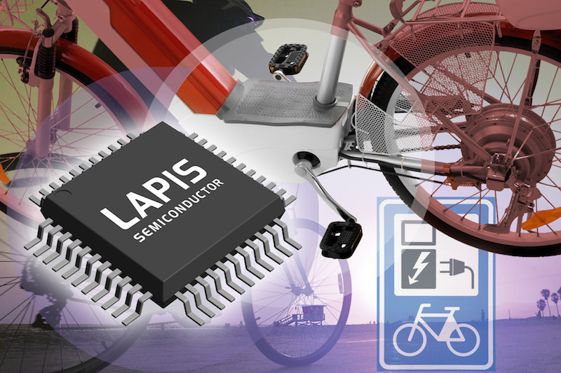 Diverse Power Systems Battery Monitor : Power systems design psd information to your designs