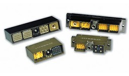 Advanced in-flight connectivity solutions presented at AIX 2014