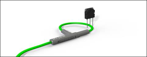 PEM to unveil next-generation Rogowski CWT current probes at PCIM Europe