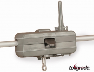 Tollgrade's battery-free Smart Grid voltage sensor delivers 0.5% Accuracy